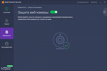 Avast Premium Security картинка №17723