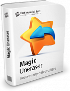 Magic Uneraser картинка №3884