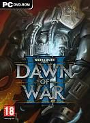 Warhammer 40000: Dawn of War III картинка №6931