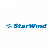StarWind Virtual Tape Library (VTL) картинка №14508