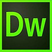 Adobe Dreamweaver CC картинка №5422