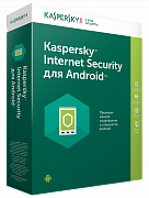 Kaspersky Internet Security для Android картинка №10217