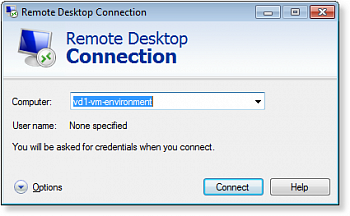 Incentives Pro USB Redirector RDP Edition картинка №12679