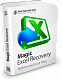 Magic Excel Recovery картинка №3930