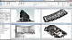 Autodesk Architecture Engineering Construction Collection картинка №9482