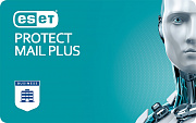 ESET PROTECT Mail Plus картинка №20545