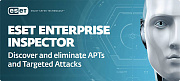 ESET Enterprise Inspector картинка №17979