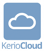 Kerio Cloud картинка №7474