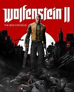 Wolfenstein II: The New Colossus картинка №9891