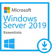 Microsoft Windows Server 2019 Essentials (OLP) картинка №13580