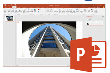 Microsoft Office 365 Enterprise E5 without PSTN Conferencing картинка №3269