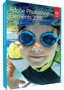 Adobe Photoshop Elements for Windows картинка №14356