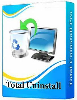 Total Uninstall Professional картинка №7704