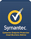 Symantec Endpoint Protection Small Business Edition картинка №13841