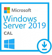 Microsoft Windows Server CAL 2019 (OLP) картинка №13590