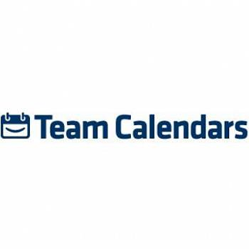 Atlassian Team Calendars картинка №3330