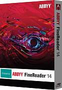 ABBYY FineReader 14 Enterprise картинка №6177