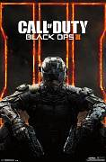 Call of Duty: Black Ops III картинка №10145