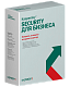 Kaspersky Targeted Security картинка №2477
