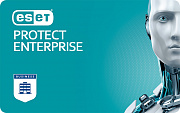 ESET PROTECT Enterprise картинка №20550