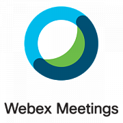 Cisco Webex Meetings картинка №13375