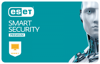 ESET Smart Security Premium картинка №7895