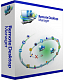Devolutions Remote Desktop Manager картинка №9243