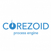 Corezoid Process Engine картинка №18867
