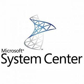 Microsoft System Center 2016 (OLP) картинка №7384