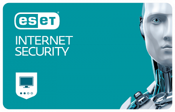 ESET Internet Security картинка №7903