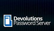 Devolutions Password Server картинка №17087