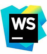 JetBrains WebStorm картинка №5545
