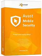 Avast Mobile Security картинка №15730