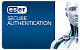 ESET Secure Authentication картинка №7892