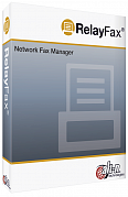 Alt-N RelayFax Network Fax Manager картинка №3969