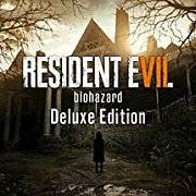 Resident Evil 7. Deluxe Edition картинка №6070
