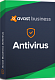 Avast Business Antivirus картинка №12805