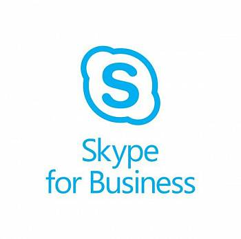 Skype for Business Server 2015 (OLP) картинка №2762