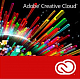 Adobe Creative Cloud for Teams - All Apps картинка №6763