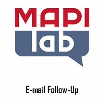 MAPILab E-mail Follow-Up картинка №9092