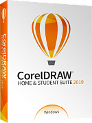 CorelDRAW Home & Student Suite 2019 картинка №16541