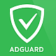 Adguard Mobile protection (Android) картинка №8354