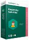 Kaspersky Safe Kids картинка №10219