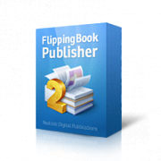 FlippingBook Publisher картинка №11823