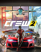 The Crew 2. Gold Edition картинка №12405