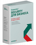Kaspersky Targeted Security картинка №1984
