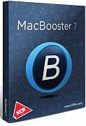 MacBooster картинка №13141