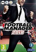 Football Manager 2018 картинка №9874