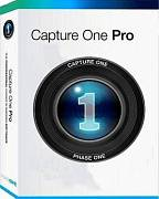 Capture One Pro картинка №11957