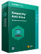 Kaspersky Anti-Virus картинка №10215